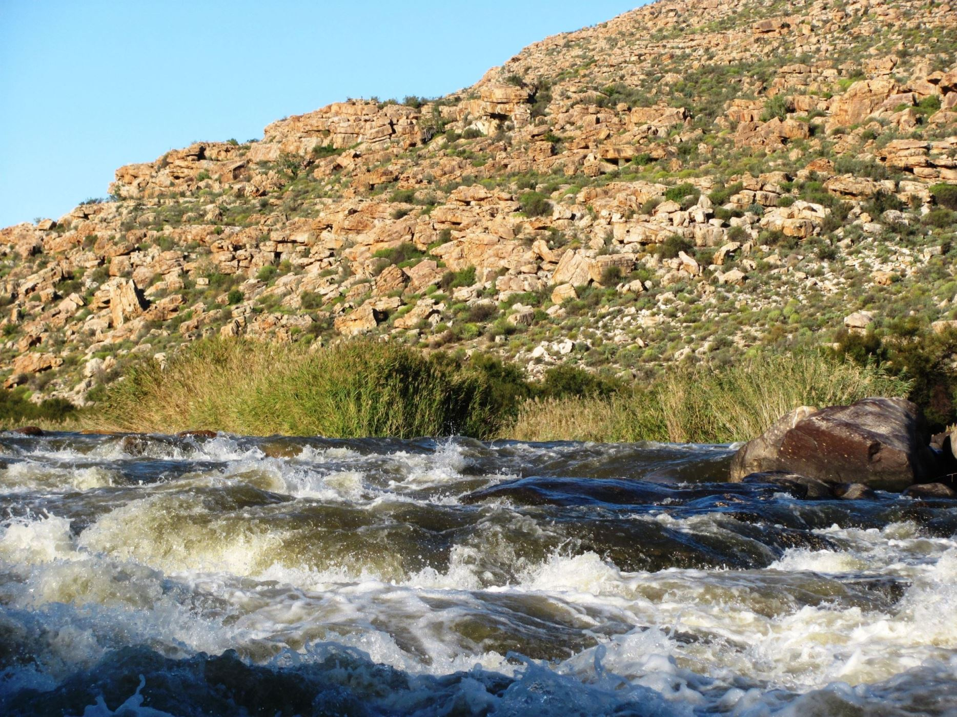 day-at-the-river-004