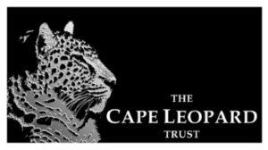 cape_leopard_trust